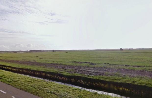 Bemiddeling tbv natuuruitbreiding Texel