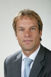 Andre Berbee