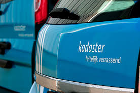 Kadaster picture